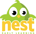 Nest Early Learning